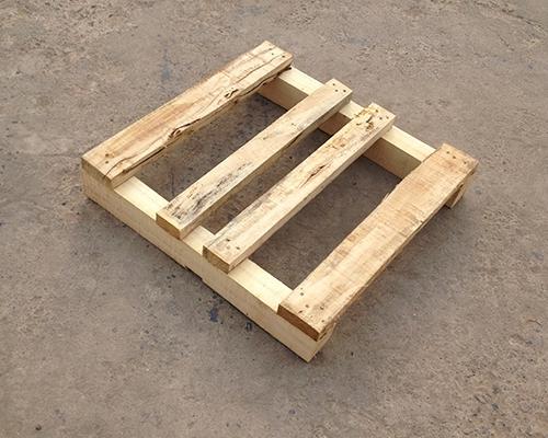你知道木托盘类型及分类吗?