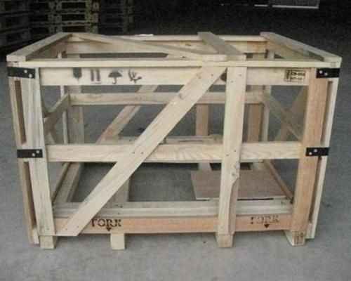 熏蒸木包装箱的具体规格了解吗?