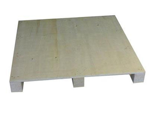 平板木托盘