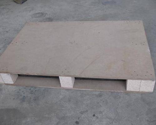 木托盘公司