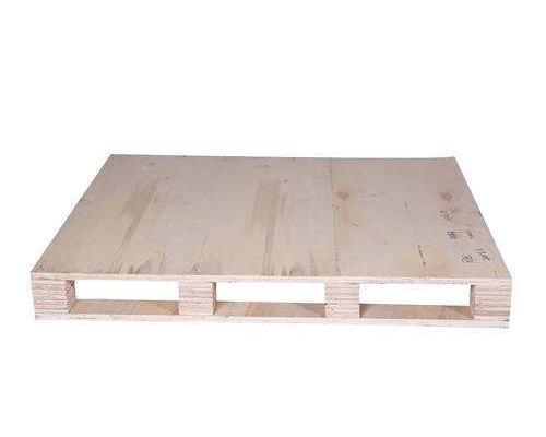 实木出口木托盘